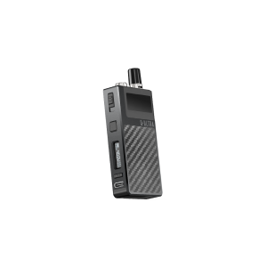 Lost Vape Quest Q-Ultra E-Zigaretten Set