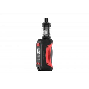 GeekVape Aegis Mini Z Nano E-Zigaretten Set