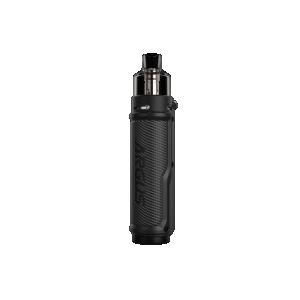 VooPoo Argus X E-Zigaretten Set