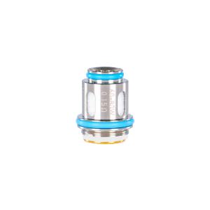 OXVA Unipro 0,15 Ohm Head (5 Stück pro Packung)