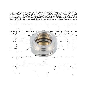 OXVA Unipro RBA Airflow Ring