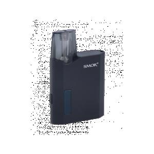 Smok NFIX Mate E-Zigaretten Set