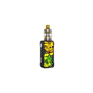 FreeMax Maxus 50W E-Zigaretten Set