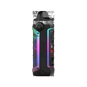Smok IPX80 E-Zigaretten Set