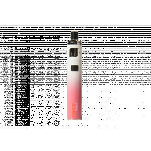 Aspire PockeX (Anniversary Edition) E-Zigaretten Set