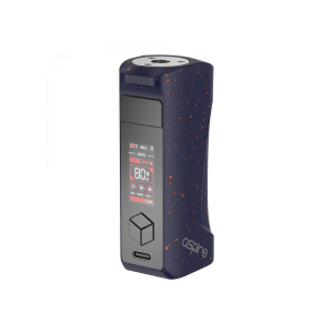 Aspire Finixx 80 Watt