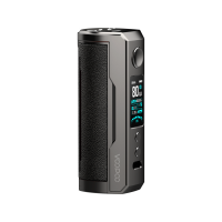 VooPoo Drag X Plus 100 Watt