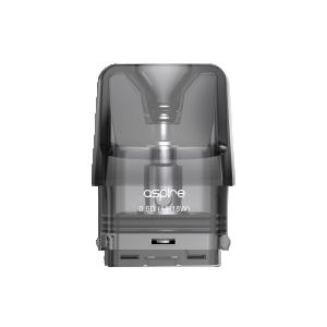 Aspire Favostix Pod mit Head (3 Stück pro Packung)