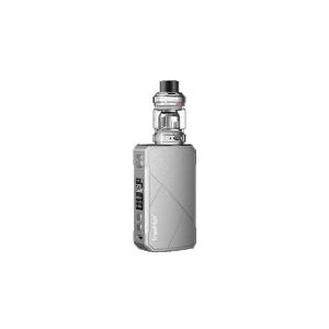 FreeMax Maxus 200W E-Zigaretten Set