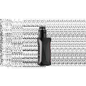 Vaporesso FORZ TX80 RDA E-Zigaretten Set