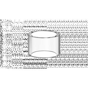 Aspire Nautilus 3 Glastank 4ml