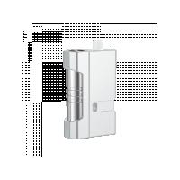 Aspire PENEX E-Zigaretten Set