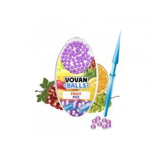 Vovan Balls - Aromakugel Fruit Mix